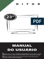 MFL62058592_-_IPS236V_OEM