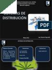 Clases Unitec Sistemas de Producción 2012