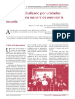 revista2003_30