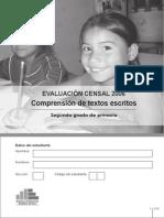 2006 Comunicacion C1 - C2.pdf