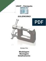SolidWorks_Apostia1