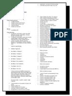 Lista de Útiles (2)