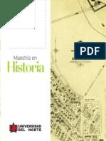 C-1062 FolletoMaestriaHistoria Web Copia