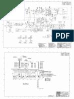 65 Princeton Reverb Schematic