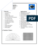 HP5W.pdf