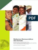 Reforma-Democrática-del-Estado SENPLADES.pdf