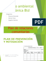 Plan de Prevención y Mitigación (1) (1)