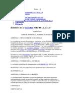 AUMENTO DEL CAPITAL SUSCRITO.docx