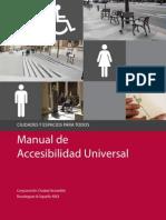 Manual Accesibilidad Universal1
