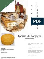 quesos-franceses.ppt