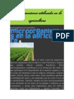 microorganismos utilizados en la agricultura 1.docx