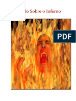 Estudo Sobre o Inferno