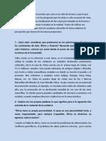 APTI_ATR_U4_LUCM.docx