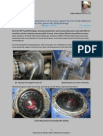 maintenance of the entry support hearth roll and the turn down roll.pdf