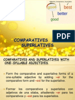 COMPARATIVES_AND_SUPERLATIVES_2.pptx