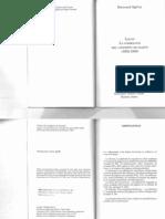 Ogilvie - Lacan, La Formacion Del Concepto de Sujeto