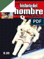 Album+Historia+del+Hombre.+1994