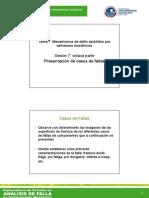 faf-t7_8 Casos de Fallas.pdf