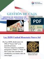 Conociendo Los Billetes MN-ME (1)