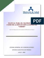 Manualcrisisjulio2006ok Copy