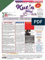 dba newsletter revised