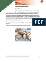 Act3.Caso-La Pesca en El Golfo de Mexico