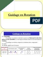 235a209dbcd50 résumé-Cours-guidage en rotation -guidage en translation.pdf ...