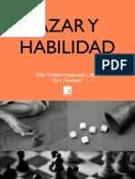 azar-y-habilidad-conavi2013.pdf