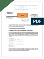 SOLUCIN AL TALLER DE INFORMATICA 3.docx