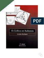 39330933-23535371-Antonio-Rodrigues-Los-Graficos-en-Radiestesia.pdf