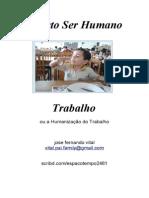 Projetoserhumano.trabalho