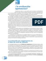 evaluacion_filosofia