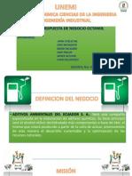 Modelo de Negocio (1)