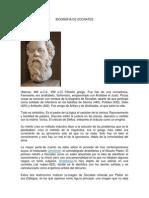 Biografia de Socrates_1