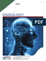 HenrySchein-RadiologyCatalog