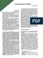 Dialnet-ElSistemaPenitenciarioEnEspana-285301
