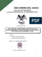 Diseno-De-Gaviones Universidad de Cuzco