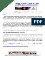 Forex ECN.pdf