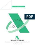Manual_IVA_2013.pdf