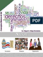 conceptosbsicosdeeducacincvica-130130224943-phpapp02