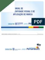 Manual Marca Funcultura