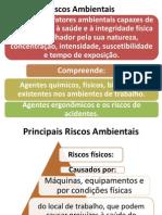 3 AULA RISCO...2014-1