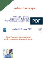 RENNES20121005102249tbuiDouleur_thoracique_2012.pdf