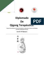 Leccion VIII Qigong I.pdf