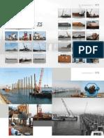 company+catalog(TOSUNG vietnam)_Part2.pdf