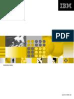 2199960 Domino ZOS Install