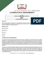 Francisco Daniel Borrero 2