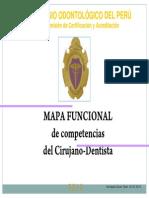 Competancias Del C.D - Mapafuncional_12marzo