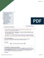 Additional Information PLoS