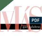 masquepalabras_muestra